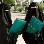 niqab3sn0