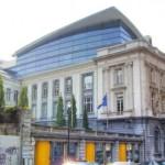 350px-parlement_region_bruxelles