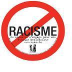 racism-no