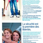 Pourquoi on se bat? Page 3