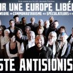 dieudonne_affiche_europeenne