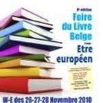 foire-du-livre-belge1