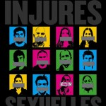 cffb_injures_cover