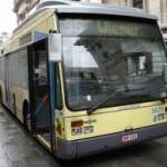bus-rue-henri-maus1