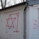antisemitisme-150x150