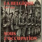 belgique_occupee