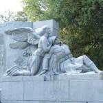 memorial-ixl