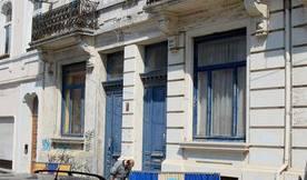 rue-du-pepin