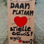 daan-plataan