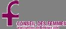 logo-cffb