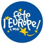 fete_l_europe_2011-300x287-1