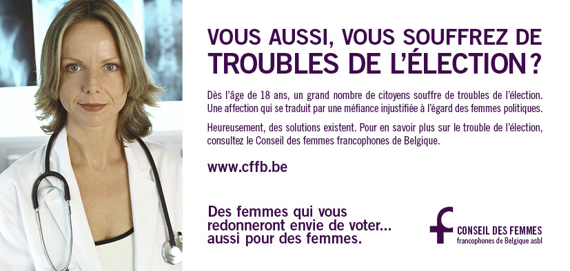cffb-troubleselectionsus