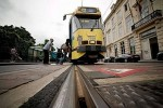 tram-94