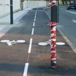pistes-cyclables-2-1