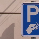 parking_payant