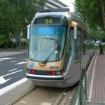 tram94