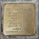 bruxelles_paves_de_memoire_nussbaum_3