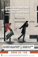 affiches-campagne-proprete-1-copie-21