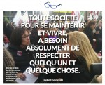 tract-page-respect