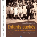 couverture-enfants-caches-recto-copie