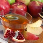 rosh-hashanah-desserts-22