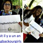 un-anbbourgirls-copie1
