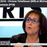 les-experts-juin2015-copie-2