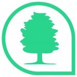 logoXL-CMJN-FdBLANC