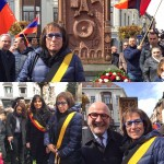 commemoration-genocide-armenien