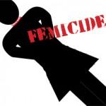 femicide-event