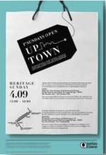 uptown-4-septembre