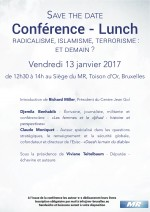 save-the-date-conference13-janvier-copie