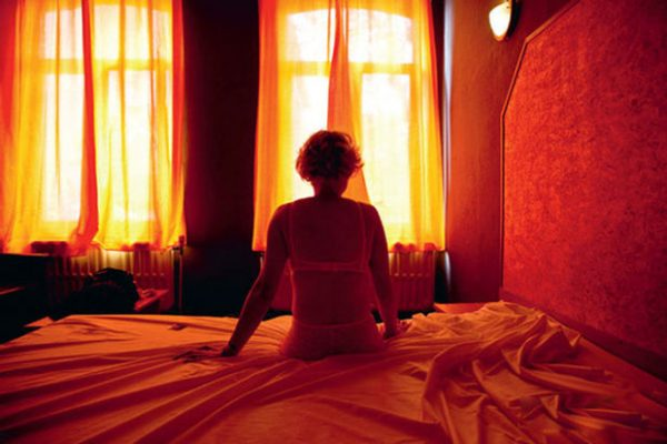 Prostitution belge : et si on parlait abolition ?