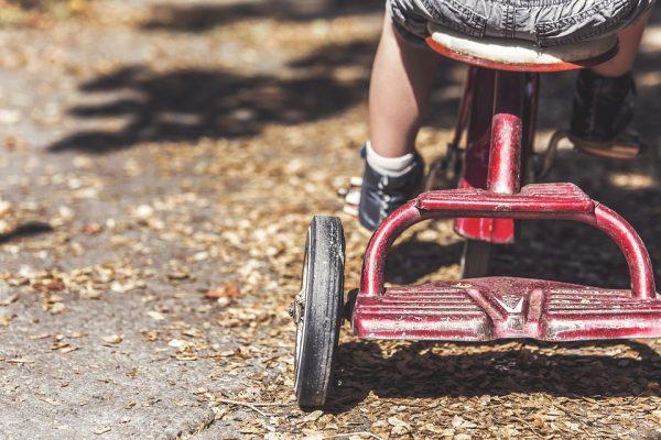 Allocations familiales : outil d'aide à la parentalité