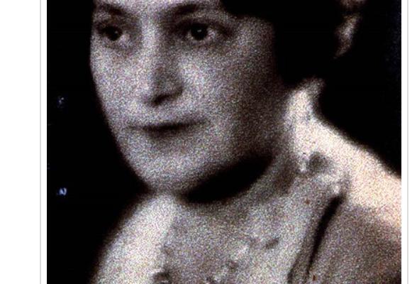 27 janvier: en mémoire aux victimes de la Shoah