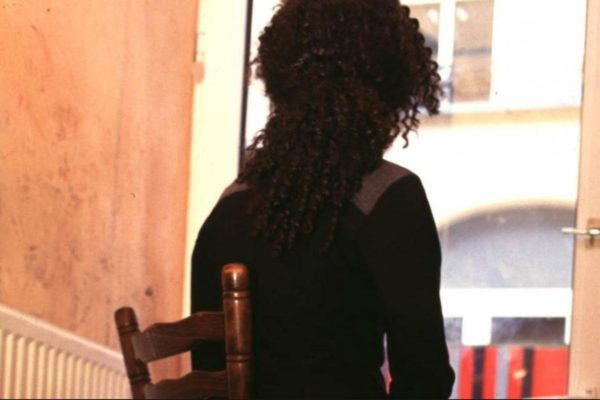 Prostitution de jeunes mineures nigerianes en Belgique