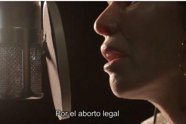 Droit au choix pour l'avortement
