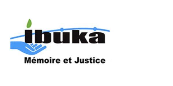 La Belgique désigne une militante de JAMBO asbl parmi les experts sur le Rwanda.